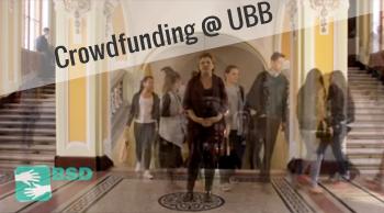 poze-thumbs-crowdfunding