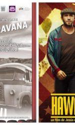 Caravana FAN ajunge la Cluj-Napoca