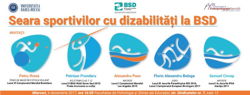 Cover-FB-Seara-sportivilor-cu-dizabilitati-la-BSD-06-dec-2017
