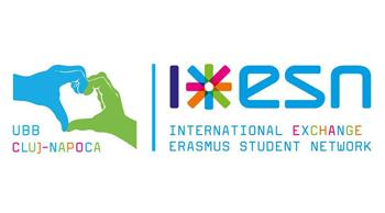 Seară de Informare BSD, ExchangeAbility: Mobilități Erasmus pentru studenții cu dizabilități